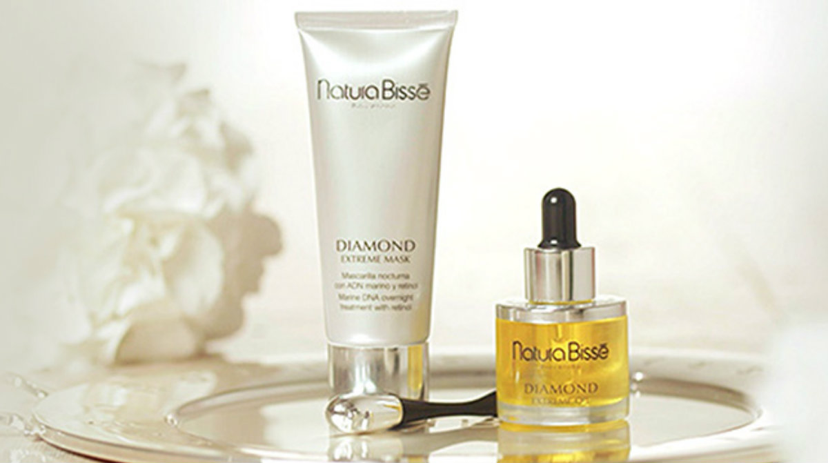 Why Everybody Loves Natura Bissé
