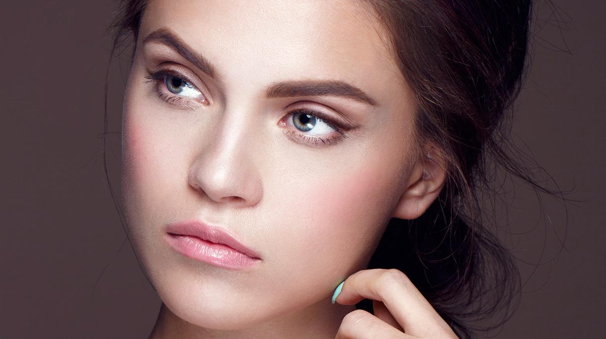 7 Best Skin Plumping Treatments