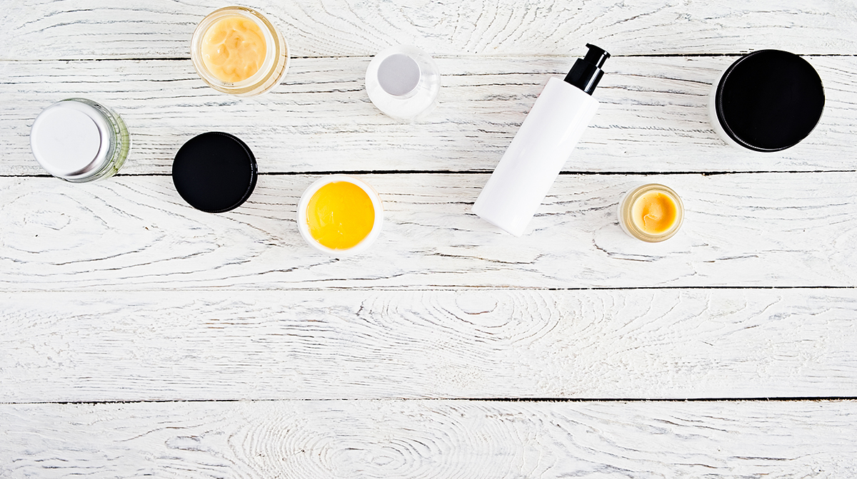 The Treatment Skincare Products That Work