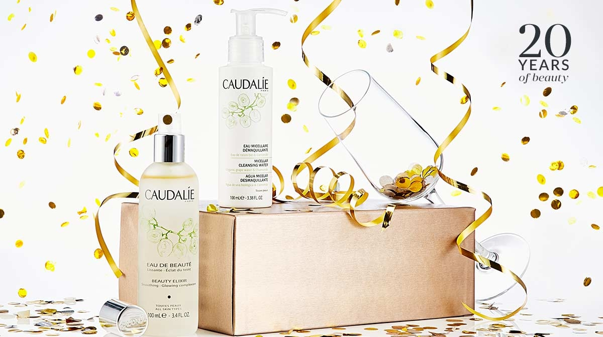 Celebrating Innovative Beauty Inventions