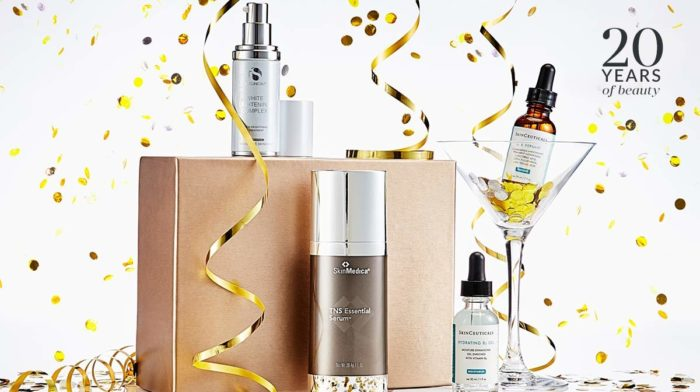 Celebrating Results-Driven Skin Care