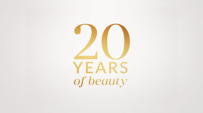 SkinStore Celebrates 20 Years of Beauty