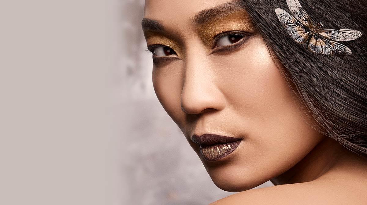 Where to Buy Illamasqua Cosmetics