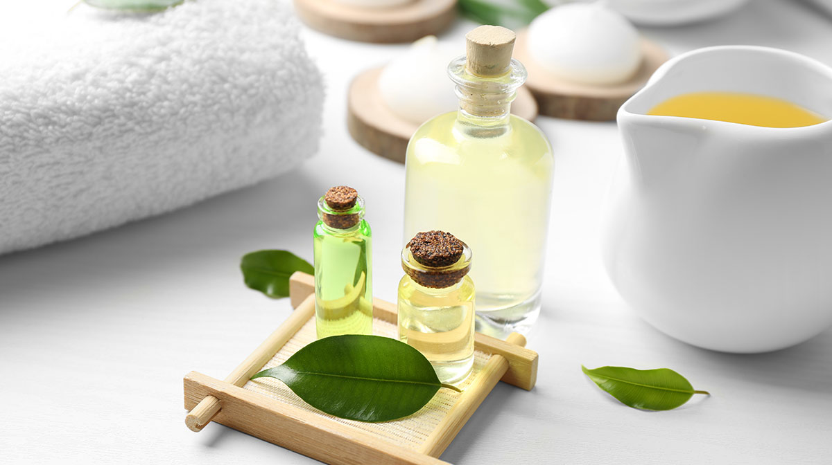 Tea Tree Oil for Acne – Does it Work?