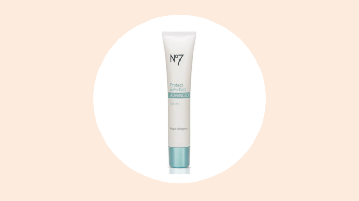 Is the No7 Protect and Perfect Intense Serum Worth the Hype?