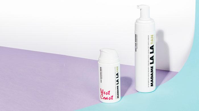 Madame LA LA: The Benefits Of Coconut Water