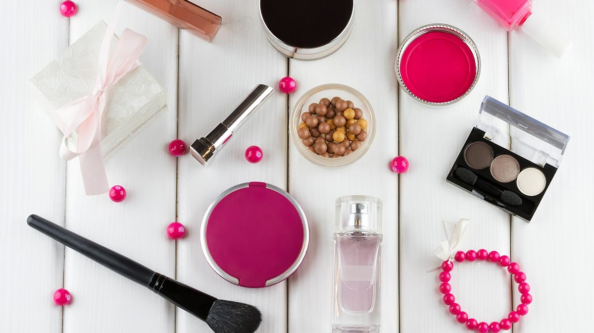 The Ultimate Memorial Day Beauty Deals