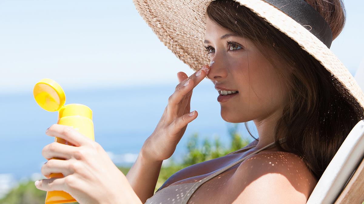 The Best Non Pore-Clogging Sunscreens
