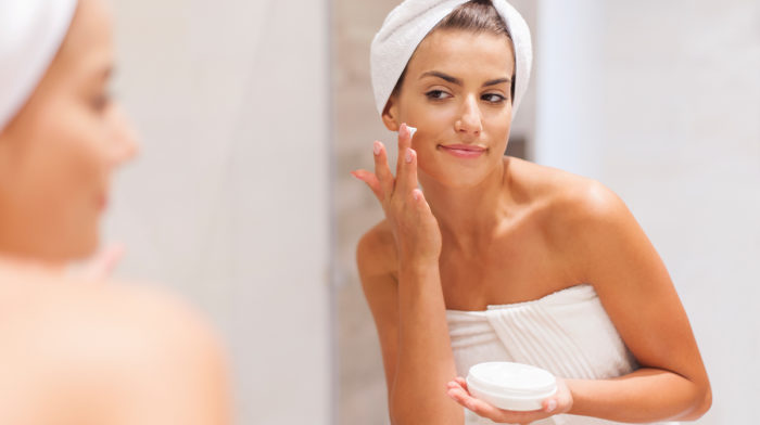 Your At-Home Pamper Routine for Independence Day Celebrations