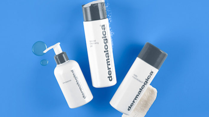 The Benefits Of Double Cleansing: The Dermalogica Way