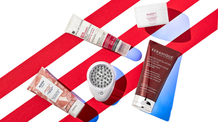 The Best Deals From Our Independence Day Sale