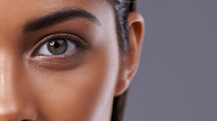 The Best Under Eye Creams For Dark Circles