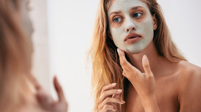 The Best Foaming Face Masks To Bubble Your Way To Flawless Skin