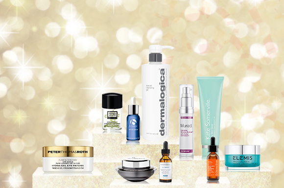 SkinStore Awards: The Best Skin Care Brand