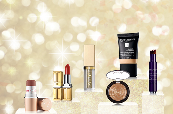 The SkinStore Awards: The Best Cosmetics Brand