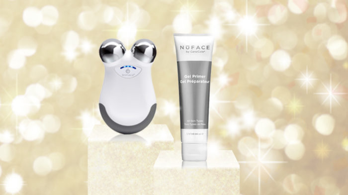 The SkinStore Awards: Best Facial Device