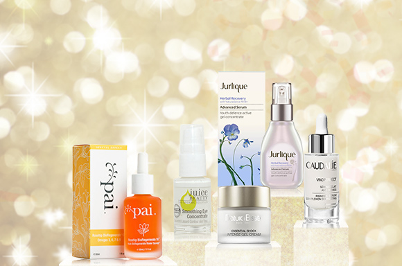 The SkinStore Awards: The Best Natural Beauty Brands