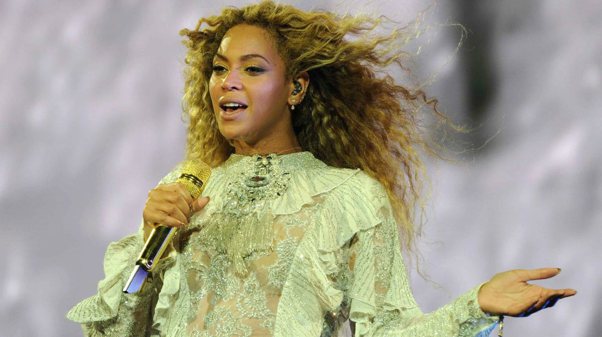 Discover Beyonce's Must-Have Natura Bisse Product