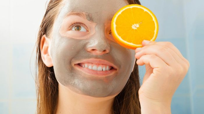 The Best Vitamin C Serum For Brighter Skin