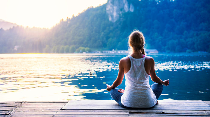 The Many Benefits Of Meditation And How It Could Help You