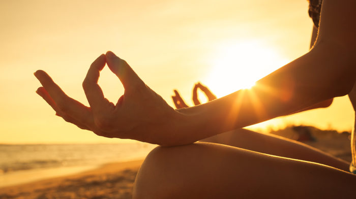 Our Top Mindfulness Techniques To Help You To Clear Your Mind