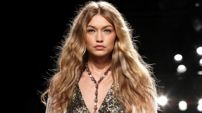 The Best Hairstyles From New York Fashion Week