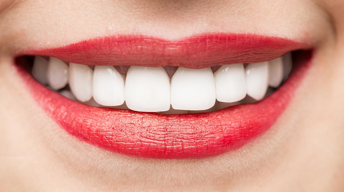 How To Reduce Wrinkles Around The Mouth - SkinStore