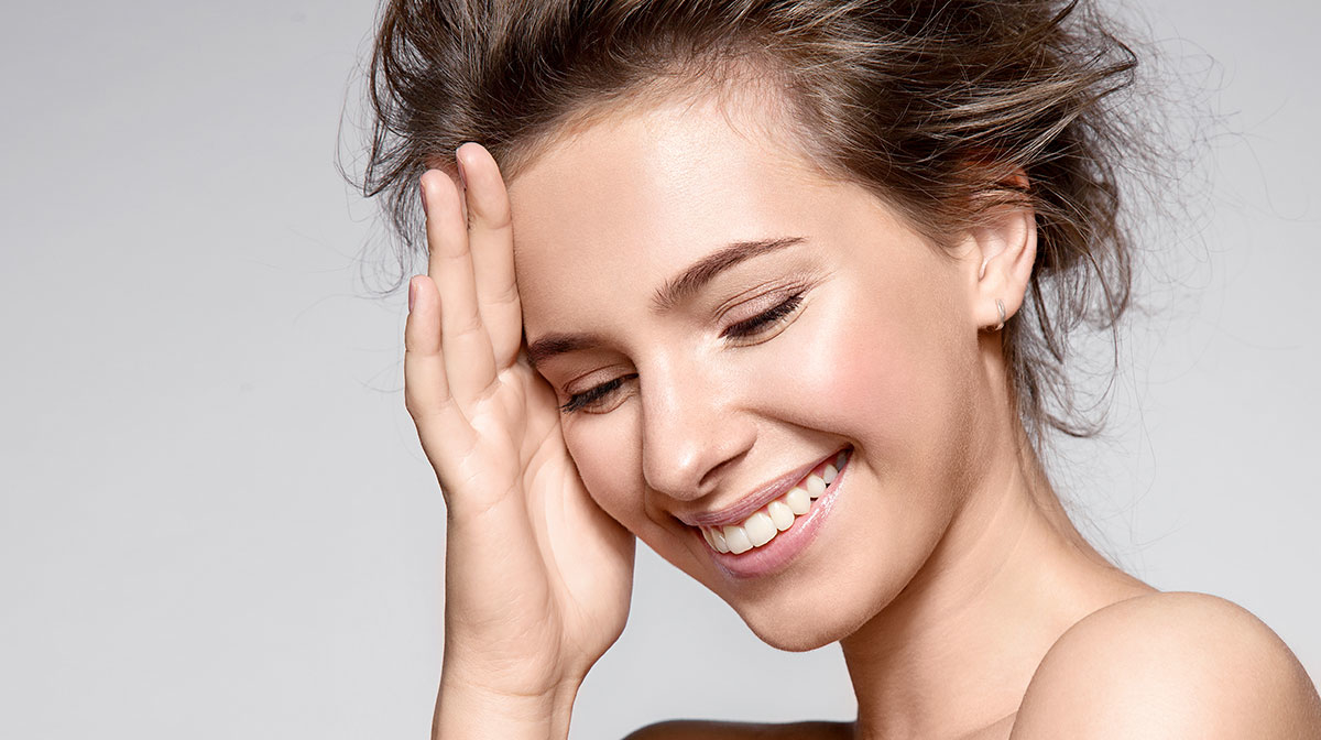 Ditch the Forehead Furrows: How to Get Rid of Forehead Wrinkles