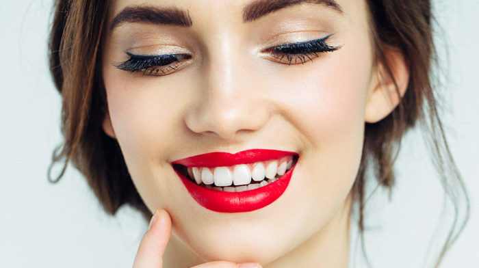 Our Top Tips For How To Get White Teeth