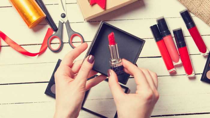The Ultimate Makeup Gift Sets For The Beauty Lover In Your Life