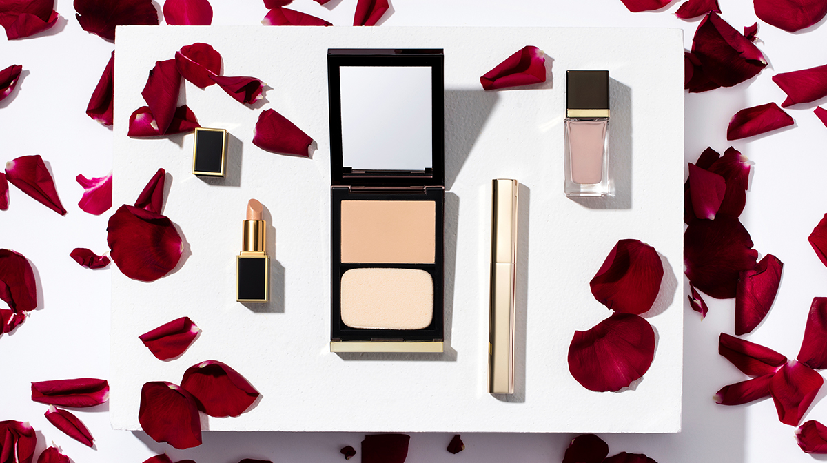 The Best Beauty Holiday Gifts Under $100