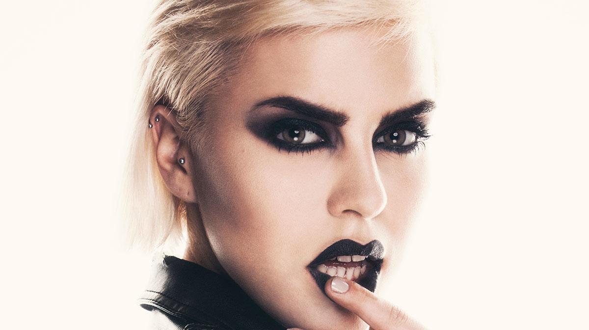 Watch Again: SkinStore's Facebook Live Halloween Makeup Tutorial
