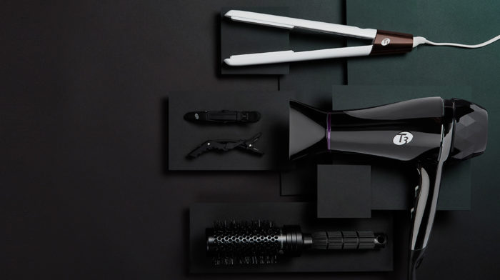 Top 3 Beauty Tools You Need This Black Friday