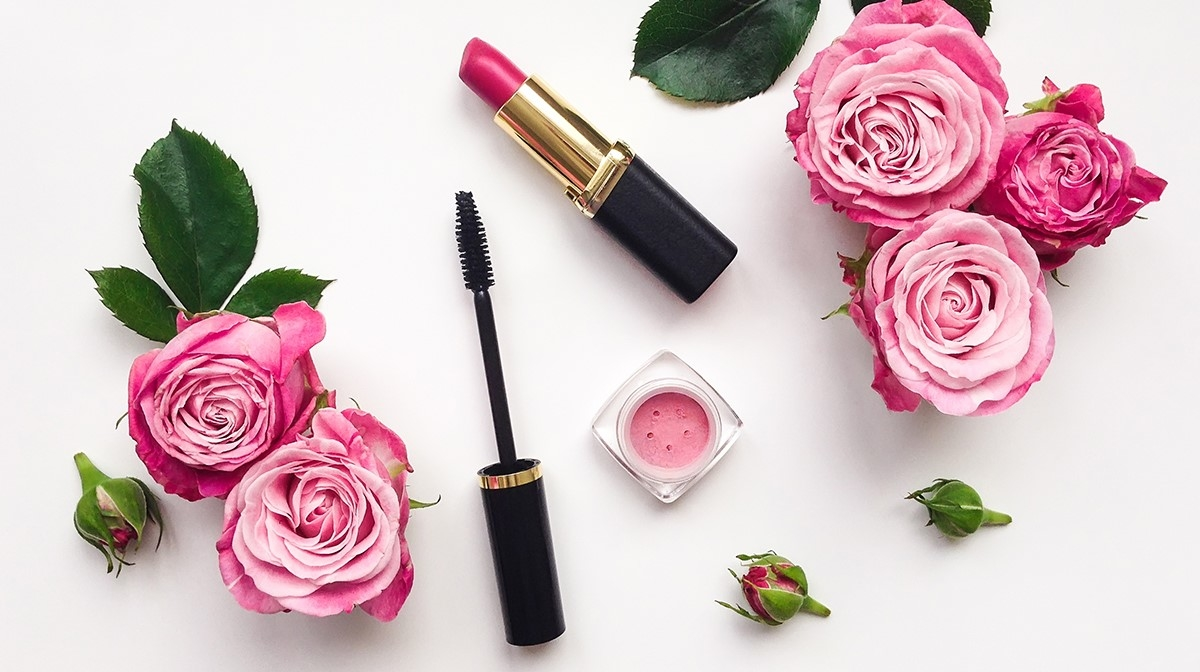 Looking Ahead To 2018 Makeup Trends