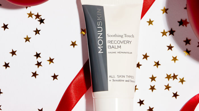 Monu Skin Soothing Touch Recovery Balm: SkinStore's 12 Miracles of Beauty