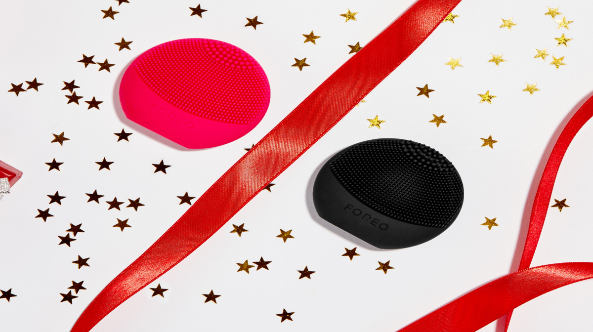 FOREO Luna Play: SkinStore's 12 Miracles of Beauty