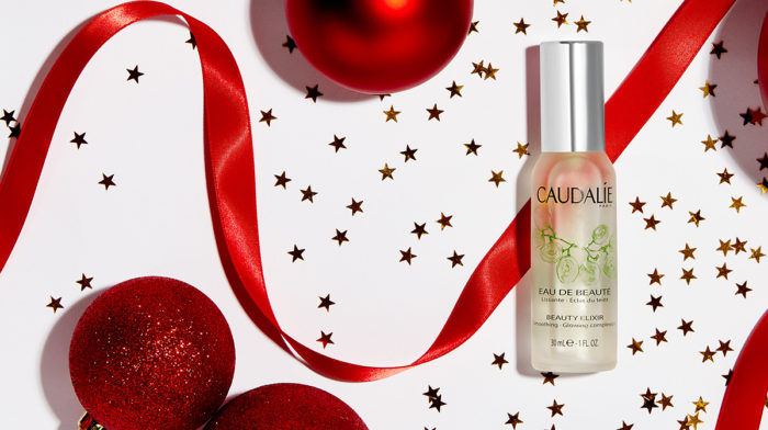 Caudalie Beauty Elixir: SkinStore's 12 Miracles of Beauty