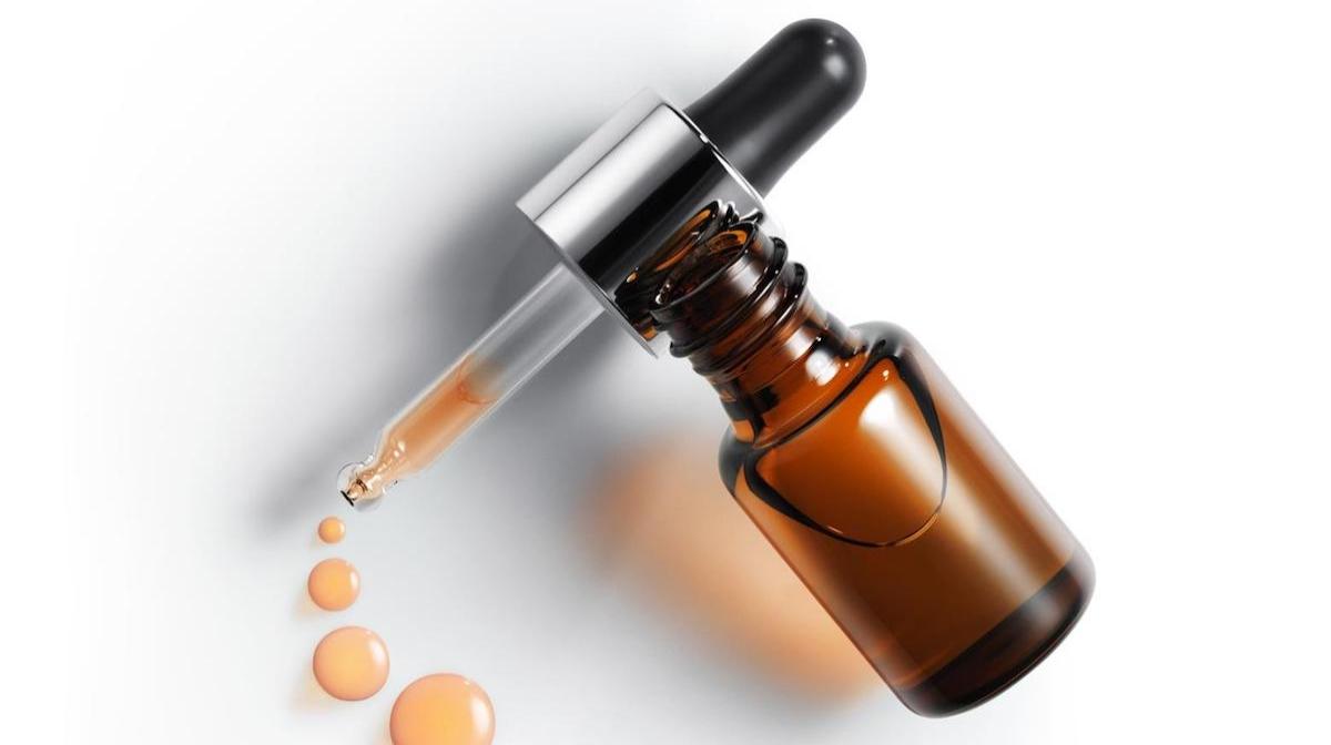 Vichy LiftActiv Vitamin C: Powerhouse Serum of 2018