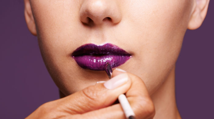 Top Five Products for More Kissable Lips this Valentine's Day