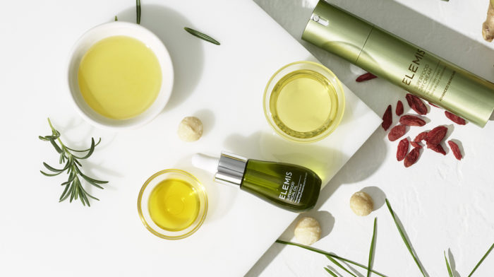 Elemis Question and Answers: Everything You Need to Know