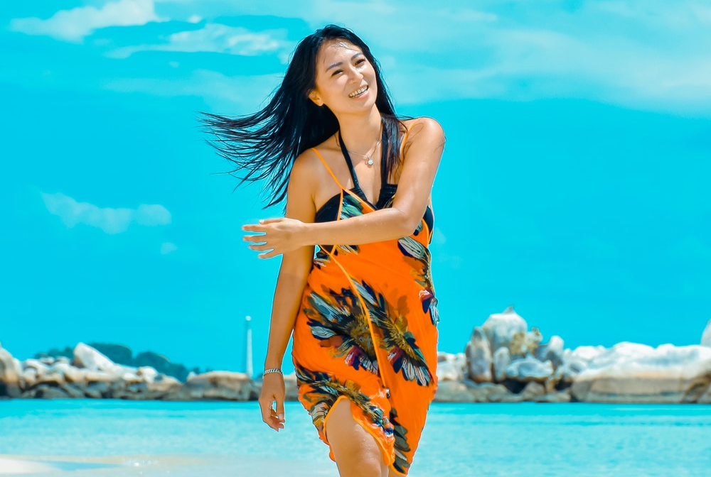 Beauty on the Go: Customized Care for Your Vacation