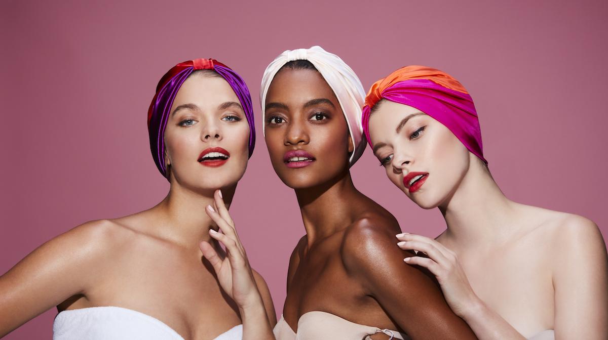 Eliminate Bad Hair Days for Good with SILKE London