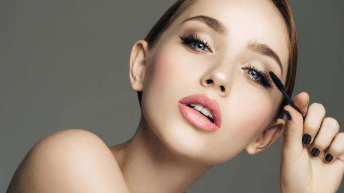 Become Your Own Makeup Artist with Lord & Berry