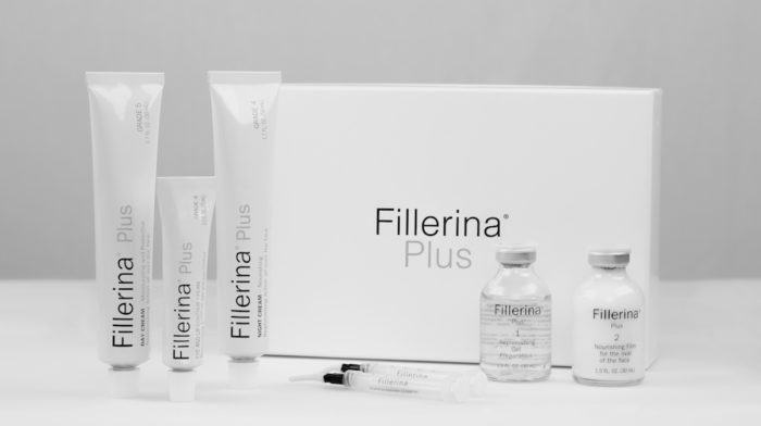 The Future of Facelifts: A Fillerina Review