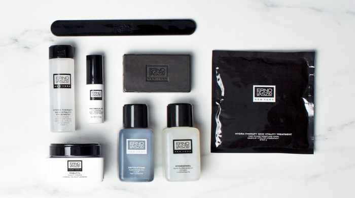 What's Inside Erno Laszlo's Iconic Best Sellers Set?