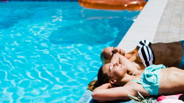 Memorial Day Beauty Sales – Top Sunscreen Deals of 2018