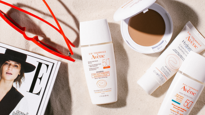 What is Your Summer Go-To Product?