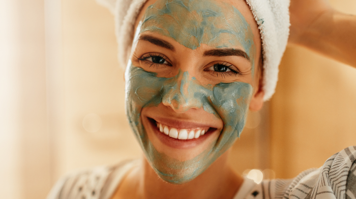 Skin Care Masks and Peels for a Healthy Complexion