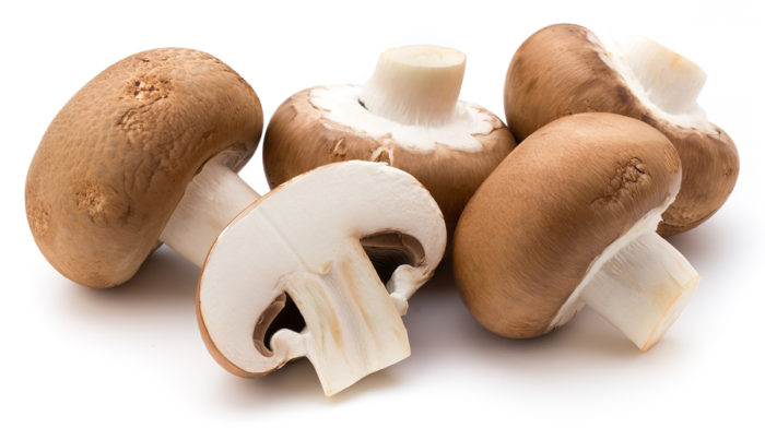 Mushroom Benefits for Your Skin and How Its the Latest in Skin Care