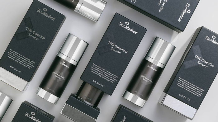 How SkinMedica is the Skin Care of the Future